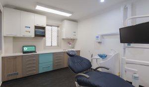 Surgery-Room-2