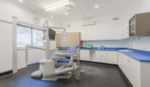 Surgery-Room1